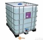 Жидкость Ad Blue 1000 л.+ IBC контейнер