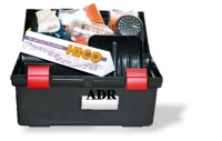 Комплекты ADR