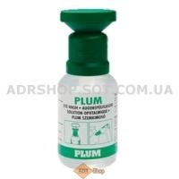 Раствор для промывания глаз, PLUM 200 мл