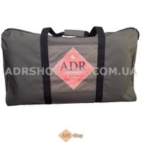 Сумка  автомобильная для ADR-комплекта