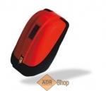 Ящик для огнетушителя ADR (Вертикальный, 6 кг)
