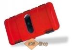 Пенал для огнетушителя ADR (Универсальный, 6-9 кг)