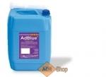 Жидкость Ad Blue 20 кг с лейкой